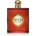 Yves Saint Laurent Opium Eau de Toilette for Women 90 ml