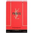 Yves Saint Laurent Paris lotion corps pour femme 200 ml