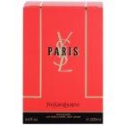 Yves Saint Laurent Paris testápoló tej nőknek 200 ml