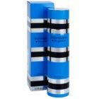 Yves Saint Laurent Rive Gauche Eau de Toilette voor Vrouwen  100 ml