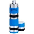 Yves Saint Laurent Rive Gauche woda toaletowa dla kobiet 100 ml
