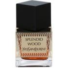 Yves Saint Laurent Splendid Wood woda perfumowana unisex 80 ml