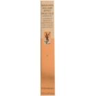 Yves Saint Laurent Mascara Volume Effet Faux Cils Waterproof mascara volumateur waterproof