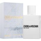 Zadig & Voltaire Just Rock! Eau de Parfum για γυναίκες 30 μλ
