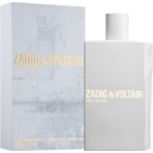 Zadig & Voltaire Just Rock! Eau de Parfum für Damen 100 ml