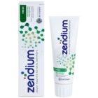 Zendium Fresh fogkrém a friss leheletért