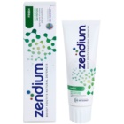 Zendium Fresh Zahnpasta für frischen Atem