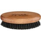 Zew For Men kefa na bradu