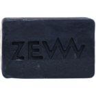 Zew For Men prírodné tuhé mydlo na telo a tvár