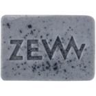 Zew For Men přírodní tuhé mýdlo na vlasy