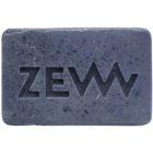 Zew For Men přírodní tuhé mýdlo na holení