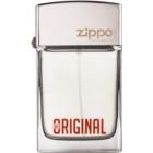 Zippo Fragrances The Original eau de toilette pentru barbati 75 ml