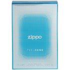 Zippo Fragrances Feelzone for Him toaletní voda pro muže 75 ml