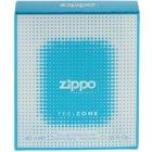 Zippo Fragrances Feelzone for Him toaletná voda pre mužov 40 ml