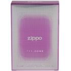 Zippo Fragrances Feelzone for Her eau de toilette nőknek 75 ml