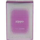 Zippo Fragrances Feelzone for Her eau de toilette para mujer 75 ml