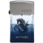 Zippo Fragrances Mythos toaletná voda pre mužov 75 ml