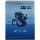 Zippo Fragrances Mythos woda toaletowa dla mężczyzn 75 ml