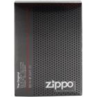 Zippo Fragrances The Original Eau de Toilette voor Mannen 100 ml