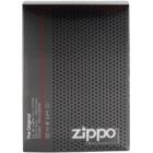 Zippo Fragrances The Original toaletní voda pro muže 100 ml