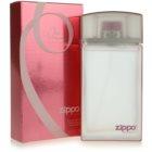 Zippo Fragrances The Woman Parfumovaná voda pre ženy 75 ml