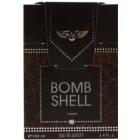 Zync Bombshell Eau de Parfum for Women 100 ml