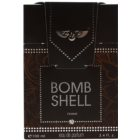 Zync Bombshell Eau de Parfum für Damen 100 ml