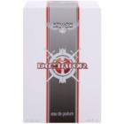 Zync Dictator parfémovaná voda pro muže 100 ml