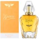 Zync Grace Eau de Parfum para mulheres 100 ml