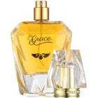 Zync Grace Eau de Parfum for Women 100 ml