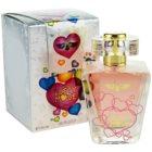 Zync Lusty Move eau de parfum nőknek 100 ml