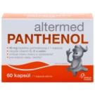 Altermed Panthenol Forte náhrada s panthenolem