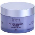 Alterna Caviar Style Repair hloubkově regenerační maska na vlasy