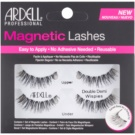 Ardell Magnetic Lashes magnetické řasy
