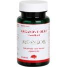 Argand'Or Care arganový olej v kapslích