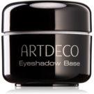 Artdeco Eyeshadow Base podkladová báze pod oční stíny