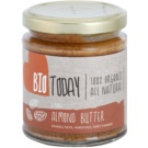 BIO TODAY Bio mandlové máslo
