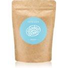 BodyBoom Coconut kávový tělový peeling