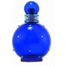 Britney Spears Fantasy Midnight parfémovaná voda pro ženy