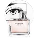 Calvin Klein Women parfémovaná voda pro ženy