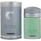 Carrera Pour Homme toaletní voda pro muže