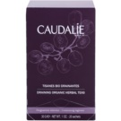 Caudalie Body náhrada (100% Natural Ingredients)