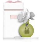 Chando Myst Lemon & Green Tea aroma difuzér s náplní