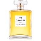 Chanel N°5 parfémovaná voda pro ženy