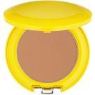 Clinique Sun minerální pudrový make-up SPF30