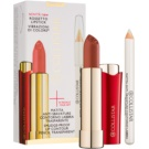 Collistar Rossetto  Lipstick kosmetická sada I. pro ženy