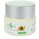 Diet Esthetic Vit Vit pleťový gel s hlemýždím extraktem