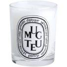 Diptyque Muguet vonná svíčka