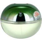 DKNY Be Desired parfémovaná voda pro ženy