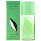 Elizabeth Arden Green Tea parfémovaná voda pro ženy